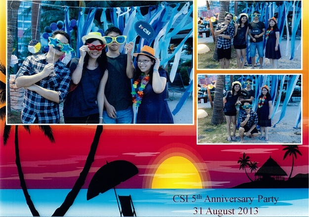 Lab_CSI_5thAnniversaryParty_2013